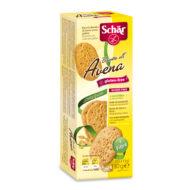 Schär Biscotto all'Avena - Zabkeksz gluténmentes 130 g