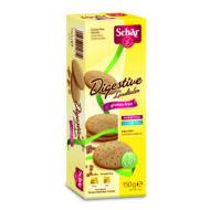 Schär Digestive keksz gluténmentes150g