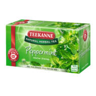 NHT Borsmenta tea 30 g