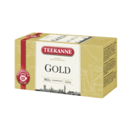 Black Gold fekete tea	40 g
