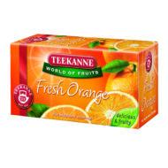 WOF Fresch Orange 45g