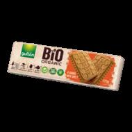 Gullon BIO 4 gabonás keksz170 g