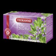 NHT Salvia  zsályatea30 g