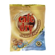Pictolin tejszínes kávés cukormentes cukorka édesítőszerrel65 g