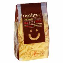 Risolino Gluténmentes Penne rizstészta 300g