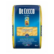 De Cecco Tortiglioni tészta 500 g