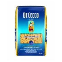 DeCecco makaróni tészta 500 g