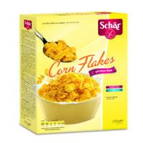 Schär Corn Flakes gluténmentes250g