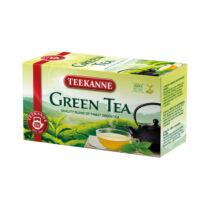 Green tea35 g