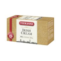 Black Irish cream33 g