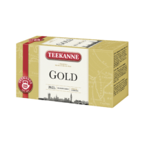 Black Gold fekete tea40 g