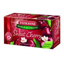 WOF Sweet Cherry50 g