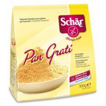 Schar Pan Grati gluténmentes zsemlemorzsa 300g