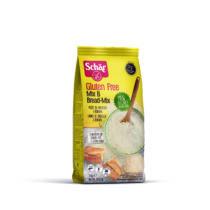 Schar gluténmentes MIX B kenyérliszt 1000g