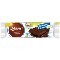 No added Sugar étcsokoládé 70%30g
