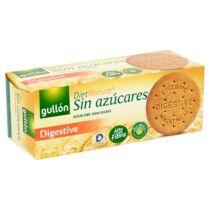 Gullon Digestive diet nature cukormentes400 g