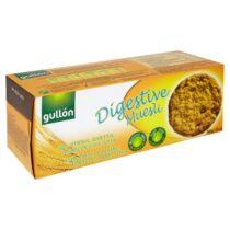 Gullon Digestiva műzlis keksz365 g