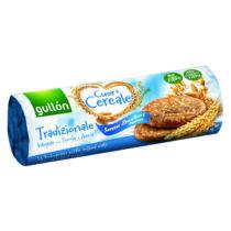Gullon Élelmi rostban gazdag cukormentes keksz280 g