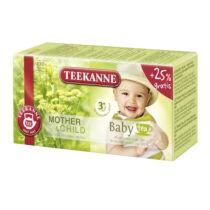 T.M.C Baby Tea új kiszerelés36 g