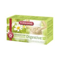 HBS Digestive új kiszerelés36 g