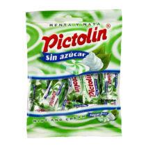 Pictolin cukormentes cukor mentolos65g