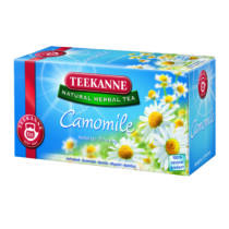 NHT Kamilla tea22 g