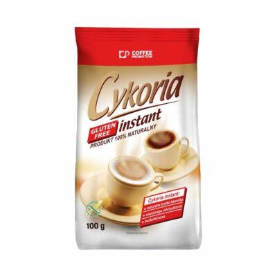 Coffe Promotion Instant Cikória kávé 100g