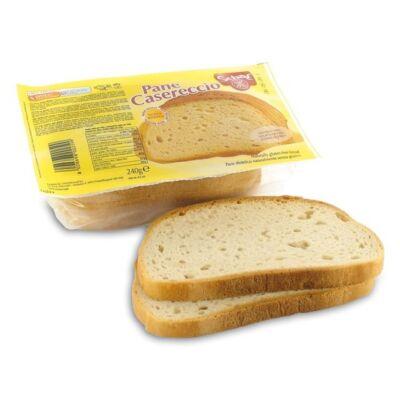 Schar Pane Casereccio kenyér