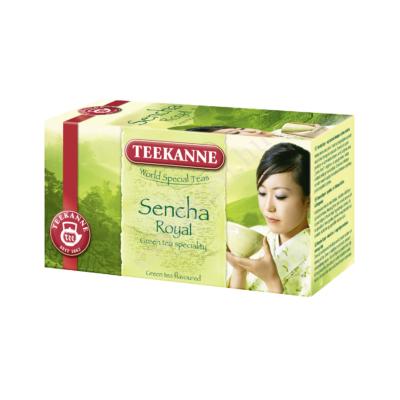 WST Sencha Royal zöld tea35 g